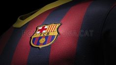 Barcelona have completed the signing of Dutch defender, Mike van Beijnen.The La Liga champions made the announcement in a statement posted Fc Barcelona, Real Madrid Manchester United, Youth Football, Professional Football, Play Soccer, Free Agent, Uefa Champions League, Club, One Team