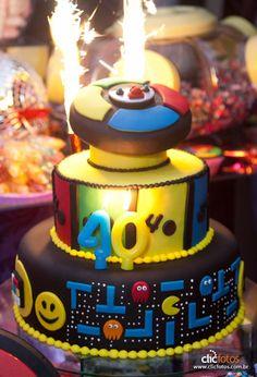 Confiram as fotos da festa de Aniversário do Bubi realizada na Choice - Casa de Festas.Detalhes e montagem by Julio Cardoso