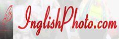 Inglish