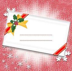 Molduras de Natal | IMAGENS PARA VOCÊ
