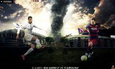DeviantArt: More Like Pes 2017 Poster | Leo Messi. by chakib-design