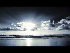 "Best ""Spiritual"" Music Compilation CD's still are ""Spirit of Nature""! http://www.youtube.com/watch?v=WE89BjSg8S8"