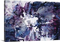 Violet Waters Seduction