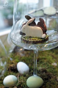 Cookies Easter