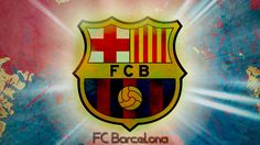 Fc Barcelona Png - https://www.highdefwallpaper.com/sports/fc-barcelona-png/ Fc Barcelona Png is an HD wallpaper posted in sports category. You can download Fc Barcelona Png HD wallpaper for your desktop, notebook, tablet or phone or you can edit the image, resize, crop, frame it so that will fit on your device.