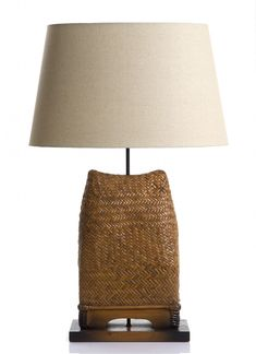 23 Best Lighting Images Lighting Table Lamp Wood Lamps