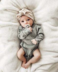 8e7cb6ad5cc 746 Best Our Baby girl style images in 2019