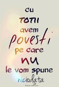 Toti .... R Words, Cool Words, Funny Jockes, Best Quotes, Love Quotes, Motivational Quotes, Inspirational Quotes, I Hate My Life, Simple Quotes