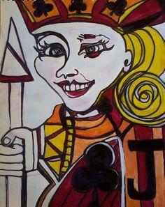 Faces Cards for Equality for Idaho by Greta Gnatek Redzko - GoFundMe