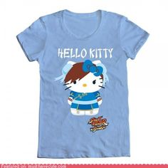 cute kawaii stuff - Ready... Fight!    OH MY GOODNESS!!!! I want this SHIRT!!!!