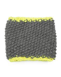 lil snood dogg fireball tweed grey bigbird yellow
