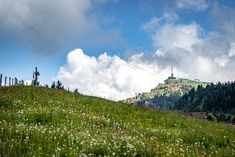 The Rigi Massif offers no less than 120 kilometers of hiking and climbing routes suitable for taking a simple walk to climbing a mountain. Switzerland, Climbing, Hiking, Europe, Queen, Mountains, Nature, Travel, Walks