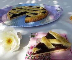 Cocina Sin Gluten: pasta frola Gluten Free Baking, Waffles, Pie, Breakfast, Ethnic Recipes, Desserts, Gabriel, Food, Relleno
