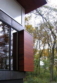 ferrous-residence-8.jpg