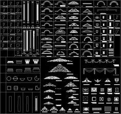 ... Design Software on Pinterest | Cad Software, Design and 3d Design