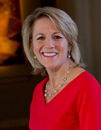 U Alumna Gretchen McClain Inducted Into Tech Hall of Fame « The College of Engineering at the University of Utah