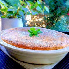 アフタヌーンティーのアップルパイ~作る!作っちゃった~ - sayurinの本日のまとめ
