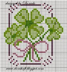 123 Cross Stitch, Celtic Cross Stitch, Cross Stitch Freebies, Cross Stitch Heart, Cross Stitch Cards, Cross Stitch Flowers, Cross Stitch Designs, Cross Stitching, Cross Stitch Embroidery