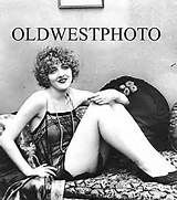 Old west sex pics