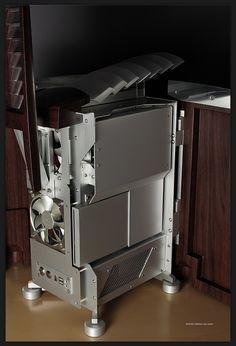 MDPC 035 | Cygnus X1 by Attila Lukacs aka oldnewby