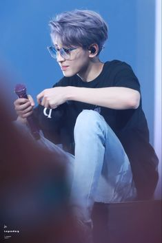 jeon wonwoo meet me in the court Jeonghan, Woozi, Mingyu Seventeen, Seventeen Debut, Kdrama, Adore U, Seventeen Wallpapers, Pledis 17, Kpop Guys