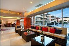 Dijual Hotel Mantra Di Nusa Dua