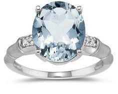 3.97 Carat Aquamarine and Diamond Ring in 14K White Gold, http://www.amazon.com/dp/B001B0O3YM/ref=cm_sw_r_pi_awdm_jqiZtb0BYBF38