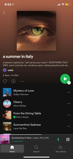 Music Mood, Mood Songs, Depressing Songs, Playlist Names Ideas, Really Good Movies, Song Recommendations, Song Suggestions, Teen Life Hacks, Happy Song