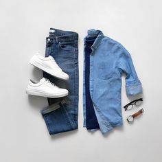 Casual for valentine 🎊 Stylish Mens Outfits, Simple Outfits, Cool Outfits, Casual Outfits, Fashion Outfits, Men's Outfits, Outfit Grid, Style Casual, Men Style Tips