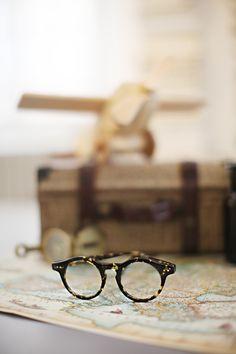 Just another legendary photoshoot! #EPOS #eyewear