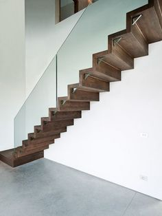 1000 images about trappen on pinterest stairs met and real estates - Deco woonkamer met trap ...