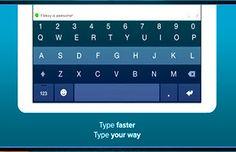 GIF Keyboard 1.9.1 APK