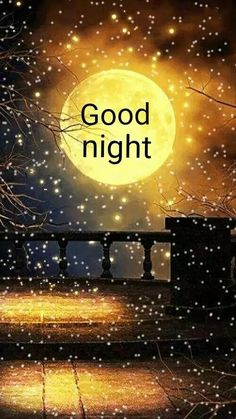 Good Night Thoughts, Good Night I Love You, Beautiful Good Night Images, Romantic Good Night, Good Night Prayer, Good Night Friends, Good Night Blessings, Good Night Wishes, Good Night Sweet Dreams