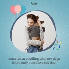Having a bad day? Cuddle your dogs for a few mins and watch your mood improve. Petting a dog has proven health benefit including reduced anxiety levels and lower blood pressure in humans and dogs both. #bpd #borderline #depressionrecovery #magersucht #dog_of_instagram #anxiety #baddaycure #dogs_of_world #puppystagrams #pupflix # #cutepuppyclub #eatittobeatit #puppysketch #puppytrip #goldens_ofinstagram #edfighter #fearfood #socialanxiety #pupbox #awwfeed