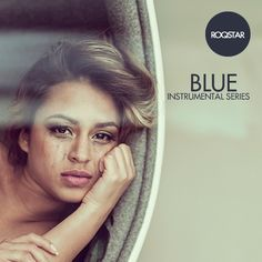 Blue Free Instrumentals, Music For You, Royalty Free Music, You Youtube, Blue, License Free Music