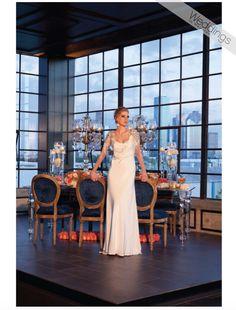 http://www.astorianevents.com http://ajsurbanpetals.com #WeddingsInHoustonMagazine