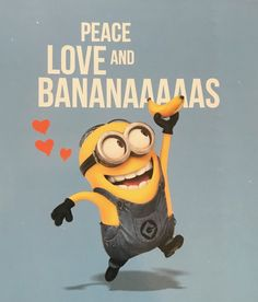 Minions Funny Images, Minion Pictures, Minions Quotes, Jokes Quotes, Minions Friends, Minions Despicable Me, My Minion, Funny Minion, Funny Texts