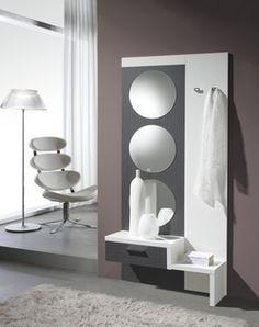 Element D Entrée Moderne les 70 meilleures images du tableau meubles d'entrée design ou