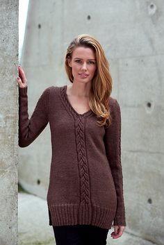 Ravelry: Gaylia pattern by Linda Marveng
