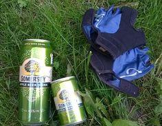 Po wycieczce rowerowej czas na Somersby    #OdkryjSomersby #AmbasadorSomersby #Streetcom
