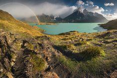 Photo tours on Lake Baikal Kamchatka Kazakhstan 2021 Photography Tours, Landscape Photography, Lake Baikal, Patagonia, River, Mountains, Nature, Outdoor, Towers