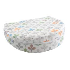 Boppy Body Pillow Cover - Home Furniture Design