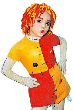 resultado de imagem para roupa de emilia roupas infantil pinterest
