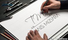 Thais Miziara confira mais em http://www.publicidadecampinas.com.br/portfolio/thais-miziara-2/. Arte Gráfica é a criação da identidade visual, que engloba o desenvolvimento de logo, papel de carta, cartão de visitas, assinatura de e-mail, pasta ou folder de portfólio, bem como todo material necessário para identificação visual de sua empresa, produto ou serviço. É a parte do projeto  |