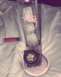 The State Of Weed — selfindulgent-littlegirl: sundays are good to me