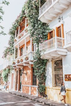 Travel dreams: Where To Eat, Stay & Play in Cartagena, Colombia Colombia Memes, Cali Colombia, Colombia Travel, The Places Youll Go, Places To Go, Places To Travel, Travel Destinations, South America Travel, Travel Goals