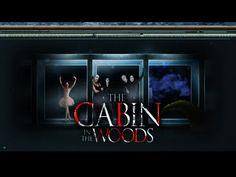105 best universal 39 s halloween horror nights images in - Busch gardens halloween horror nights ...