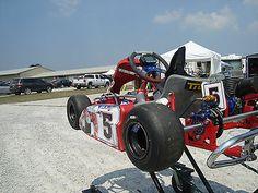 racing go kart birel yamaha rookie/sportsman Kart Racing, Karting, Go Kart, Fun Time, Yamaha, Cart, Life, Ebay, Covered Wagon