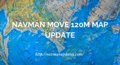 Navman MOVE120M is such a GPS device that may assertively map the most changeable ancestral coordinates of the address location along with other points-of-interest users travel frequently. Likewise, one can also calculate the routes of the selected destinations together with the features included within the most compatible Navman MOVE120M update. Destinations, Map, Travel, Viajes, Location Map, Maps, Traveling, Trips, Travel Destinations
