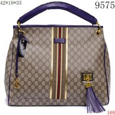 gucci handbags for women original clearance Gucci Handbags Outlet, Gucci Purses, Fashion Handbags, Purses And Handbags, Fashion Bags, Louis Vuitton Handbags, Burberry Handbags, Gucci Bags, Gucci Outlet